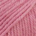 33 rosado medio