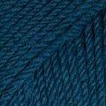 37 azul-gris oscuro