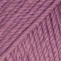 40 rosado antiguo claro