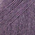 4434 lila-violeta