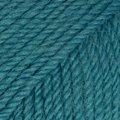 60 azul turquesa