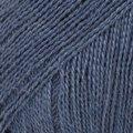 6790 azul real