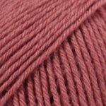 karisma 81 rosa antiguo