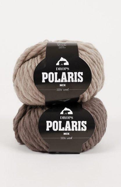 drops-polaris