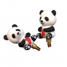 5060347285954-small-panda- stoppers