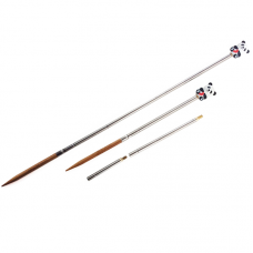 5060347286715-interchangeable-knitting-needles