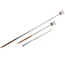 5060347286715-interchangeable-knitting-needles