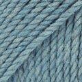 azul claro mix 8913