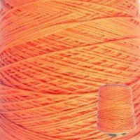 AAWOOL COTTON 3,5