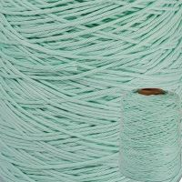 AAWOOL COTTON 3,5 - 4238 mint