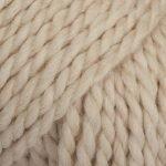 ANDES - 0206 beige claro mix