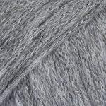 SKY - 04 gris mix