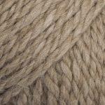 ANDES - 0619 beige mix