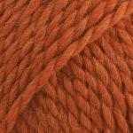 ANDES - 2920 naranja mix