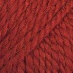 ANDES - 3620 rojo navidad uni color
