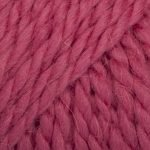ANDES - 3755 magenta uni colourANDES - 3755 magenta uni colour