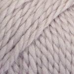 ANDES - 4010 gris lila uni colour
