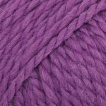 ANDES - 4066 lila uni colour