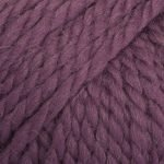 ANDES - 4090 brezo uni colour