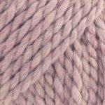 ANDES - 4276 rosado bruma mix