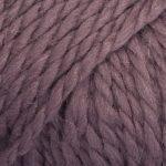 ANDES - 4300 rosado antiguo uni colour