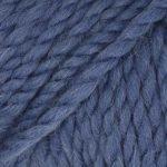 ANDES - 6295 azul denim uni colour