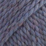 ANDES - 6343 azul crepúsculo mix