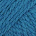 ANDES - 6420 turquesa uni colour