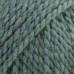 ANDES - 7130 verde mar mix