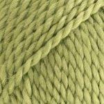 ANDES - 7320 pistacho uni colour