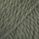 ANDES - 7810 verde musgo uni colour