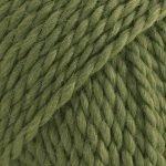 ANDES - 7820 verde uni colour