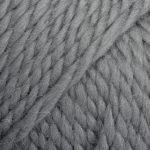 ANDES - 8465 gris medio uni colour