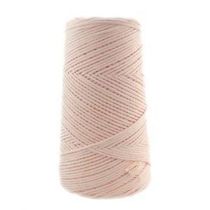 1202 rosa palo
