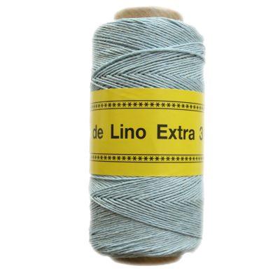 LINO17-400x400