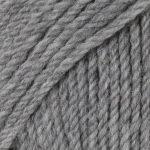 ALASKA - 04 gris mix