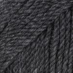 ALASKA - 05 gris oscuro mix