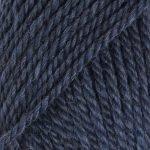ALASKA - 37 azul oscuro uni colour
