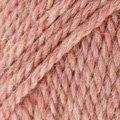 NEPAL - 8912 blush