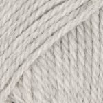 ALASKA - 03 gris claro mix