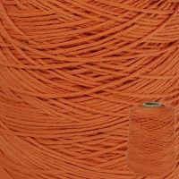 4232-orange