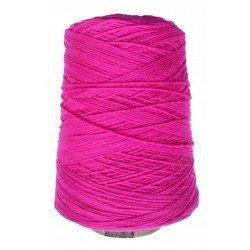 cono-lm-cotton-35