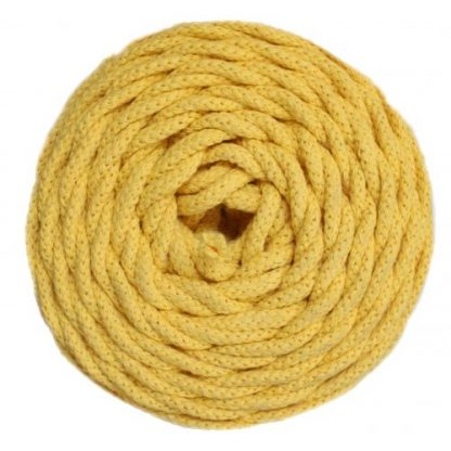 cotton amarillo miel