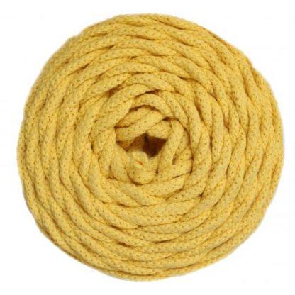 cotton amarillo miel