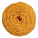 cotton amarillo oro-400x400