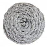 cotton gris claro
