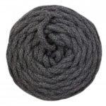 cotton gris plomo