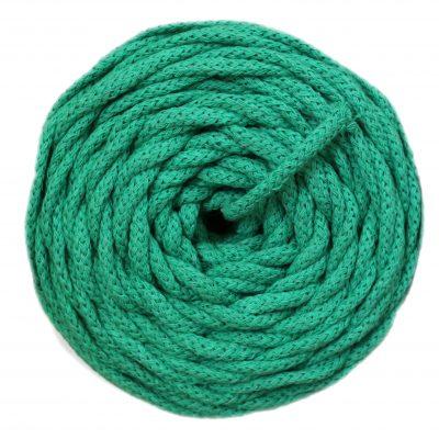 cotton verde bosque