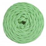 cotton verde menta