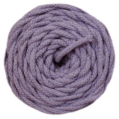 cotton malva